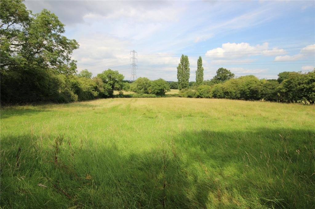 Land Commercial for sale in Feckenham, Redditch, Worcestershire