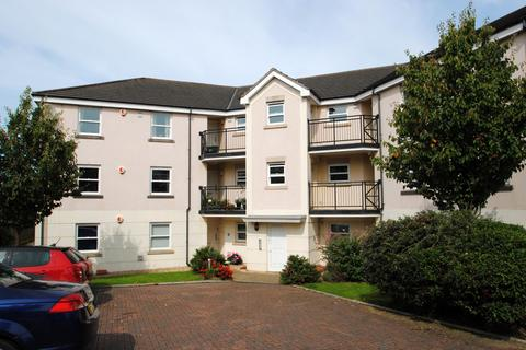 2 bedroom apartment for sale - Union Close, Bideford