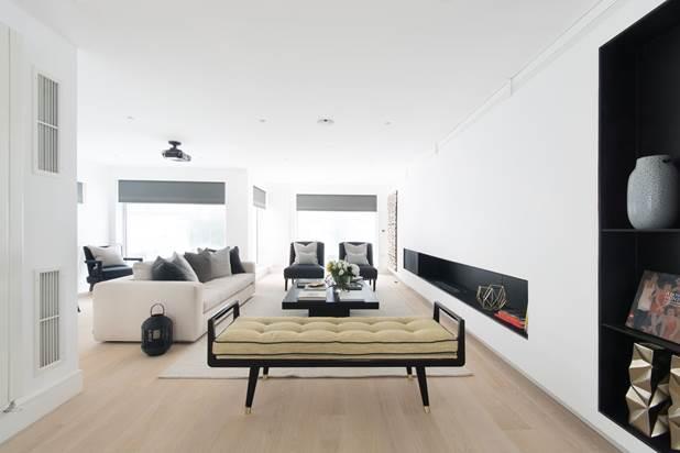 5 Bedrooms House for sale in Pembridge Villas, London, W11