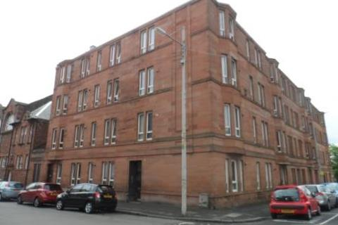 1 bedroom flat to rent - Overnewton Street, Yorkhill, Glasgow