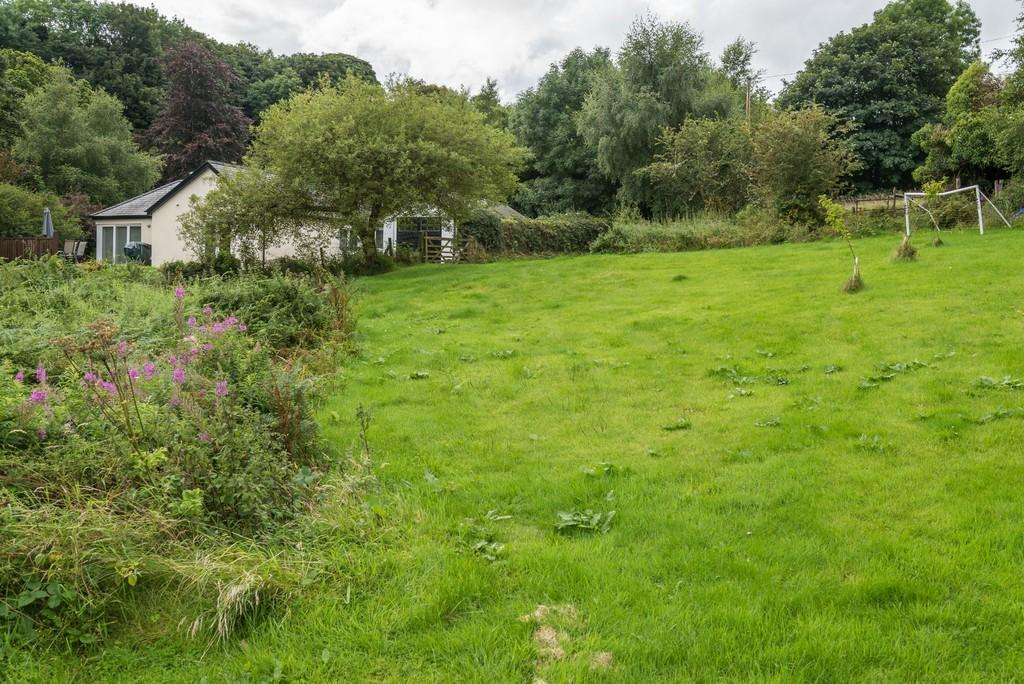 4 Bedrooms Cottage House for sale in Cwm-Y-Glo, Caernarfon, North Wales