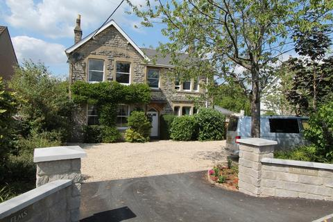 6 bedroom detached house for sale - North Road, Midsomer Norton
