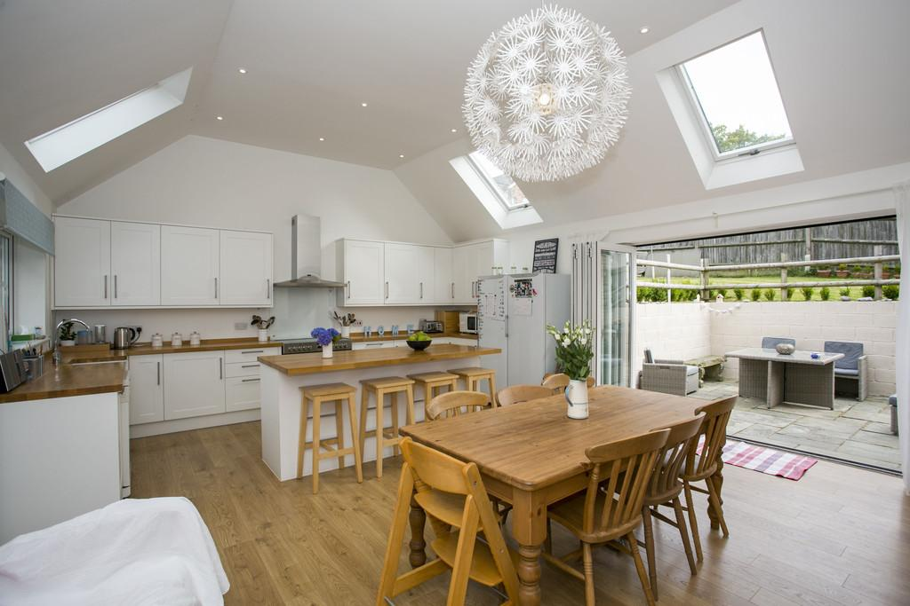 3 Bedrooms Detached House for sale in Ashley Gardens, Tunbridge Wells