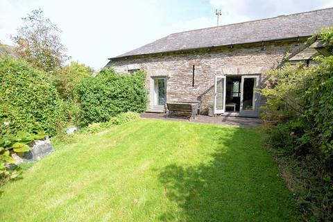 2 bedroom property for sale - Character property in rural location