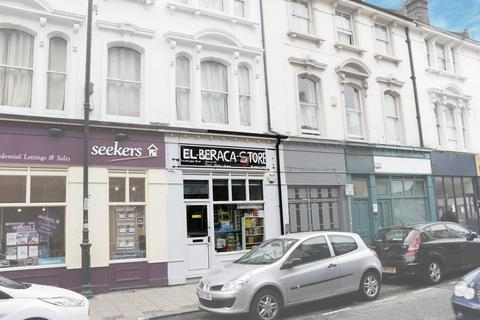 Property for sale - High Street, Chatham