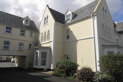 2 bedroom apartment to rent - Bay View Road, Northam, Bideford