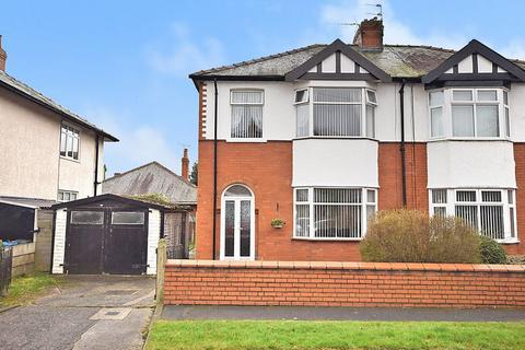 3 bedroom semi-detached house to rent - Sefton Avenue, Widnes