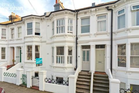 1 bedroom flat for sale - Wordsworth Street, Hove, BN3