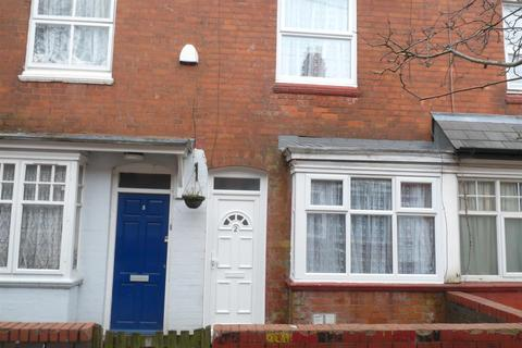 2 bedroom terraced house for sale - MAY AVENUE