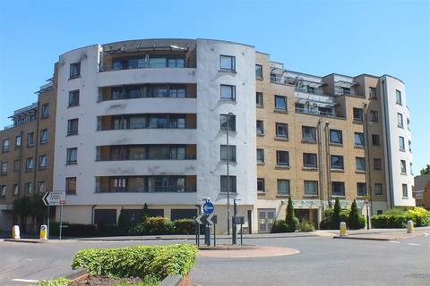 1 bedroom apartment - Bramwell Place, Woking