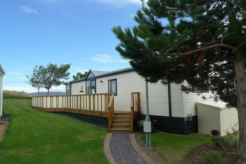2 bedroom mobile home for sale - Highgrove, Aberconwy Resort & Spa, Beach Road, Conwy