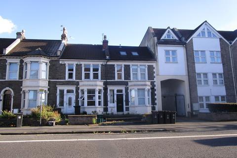 1 bedroom apartment to rent - Fishponds Road, Bristol, BS16 3DW