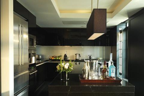 4 bedroom penthouse to rent - Park Lane, Mayfair, W1K