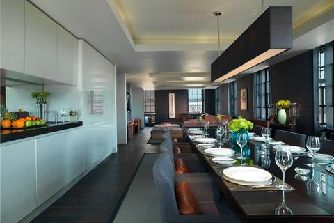 4 bedroom flat to rent - Park Lane, Mayfair, W1K