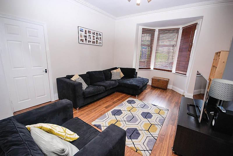 3 Bedrooms Terraced House for sale in Kensington Terrace, Dunston
