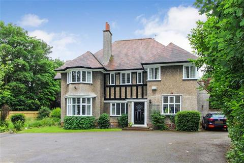 5 bedroom detached house for sale - Woodfield Lane, Hessle, East Yorkshire