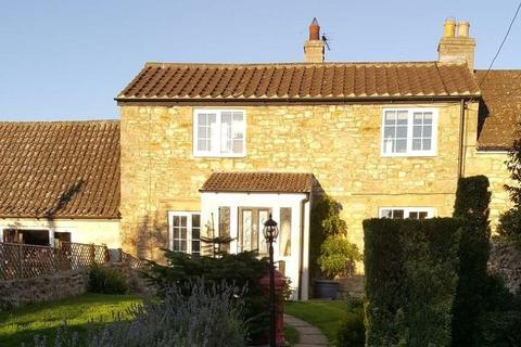 Properties for sale in Hutton Sessay, Thirsk YO7