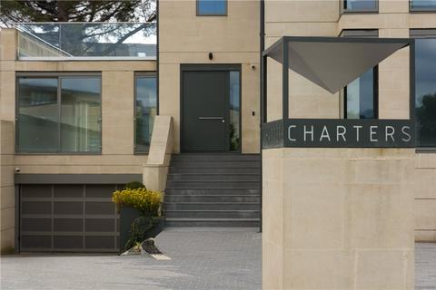 2 bedroom flat for sale - Apartment 1, Charters, Bath, Somerset, BA2