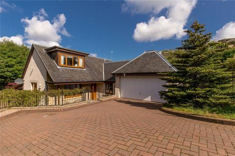 4 bedroom detached house for sale - Colinton Grove, Edinburgh