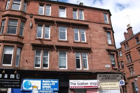1 bedroom flat to rent - Byres Road, Partick, Glasgow