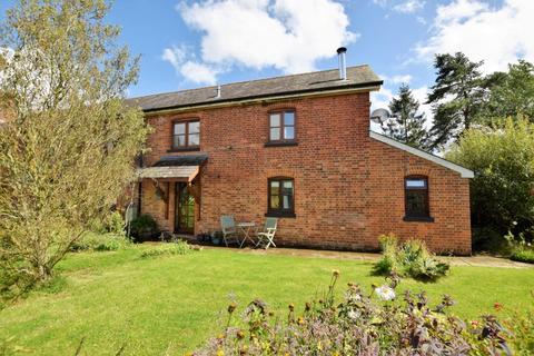 3 bedroom house for sale - Westwood Farm, Westwood Lane, EX6