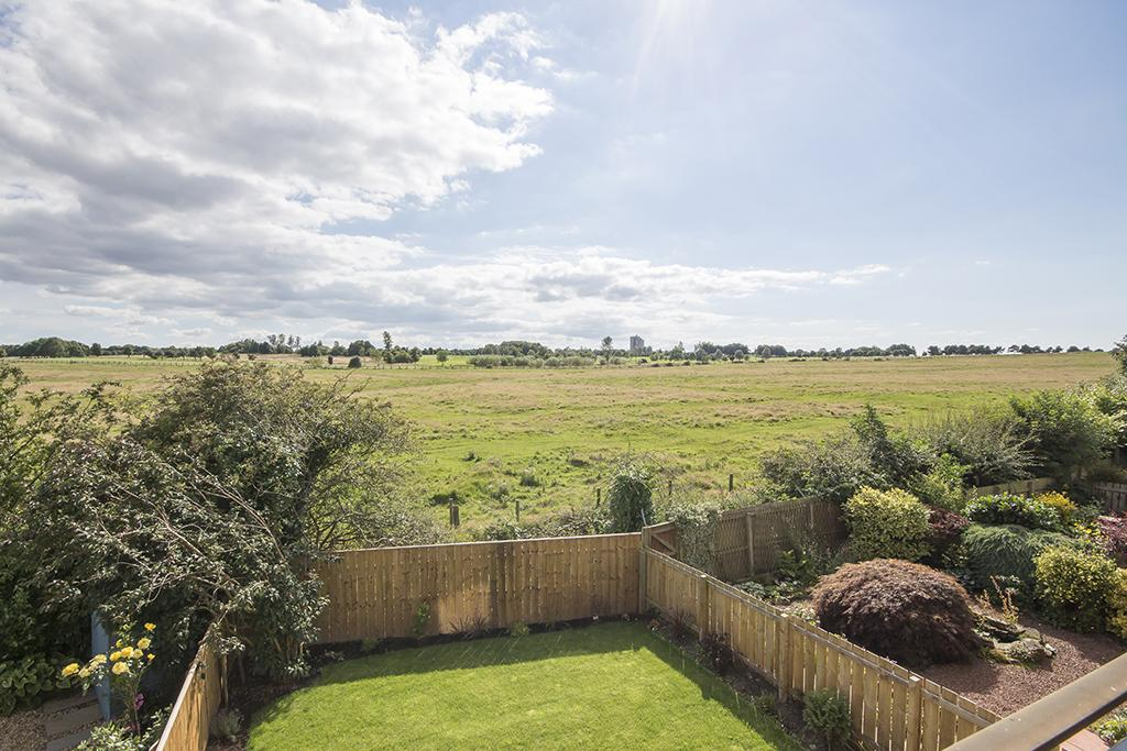 4 Bedrooms Town House for sale in Albany Mews, Montagu Avenue, Gosforth, Newcastle upon Tyne NE3