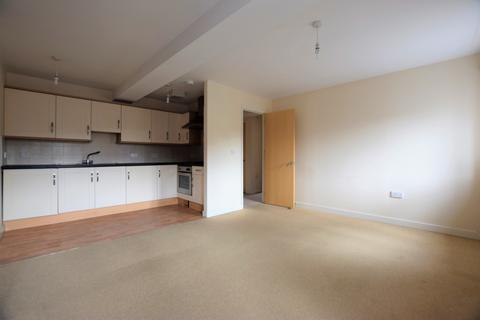 1 bedroom apartment for sale - Cowick Street, St Thomas, EX4