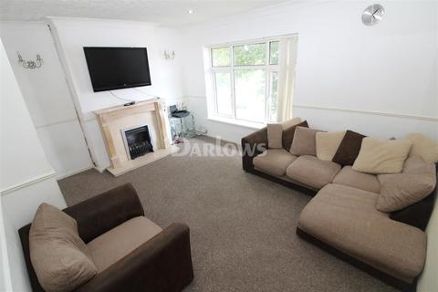 2 bedroom flat to rent - Mount Pleasant