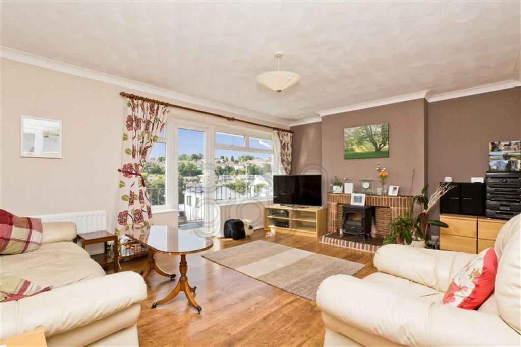 4 Bedrooms House for sale in Highbank, Brighton