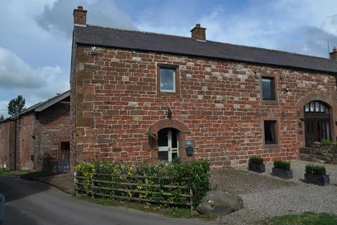 3 bedroom property for sale - Milburn, Penrith