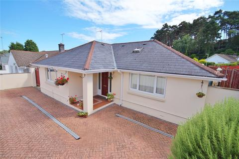 3 bedroom detached bungalow for sale - Lilliput Road, Poole, Dorset, BH14