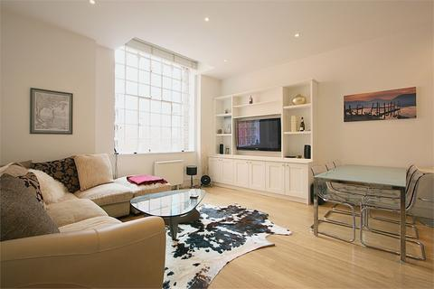 2 bed flats to rent in london bridge | latest apartments | onthemarket