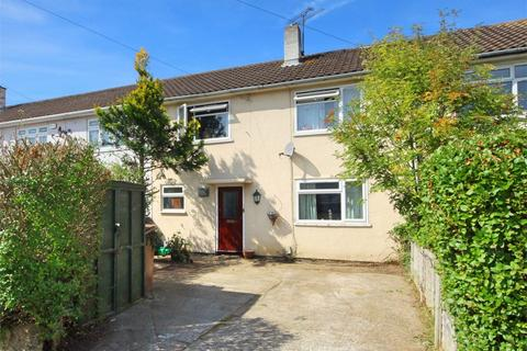 3 bedroom terraced house for sale - Harewood Road, CHELMSFORD, Essex