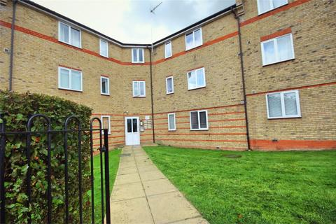 2 bedroom flat for sale - Parkinson Drive, CHELMSFORD, Essex