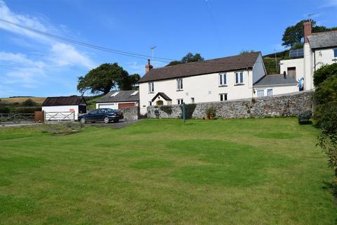 2 bedroom cottage for sale - Parkham