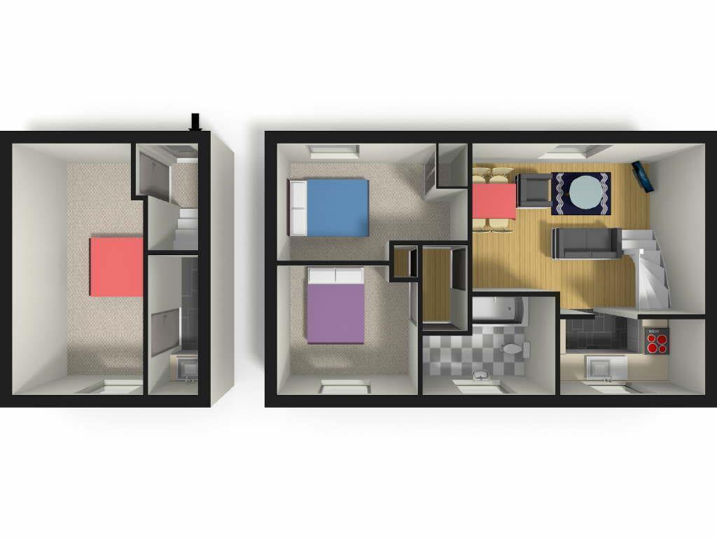 Properties For Sale Hengrove