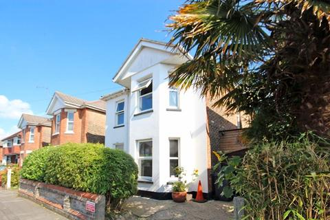 4 bedroom detached house for sale - Jefferson Avenue, Bournemouth