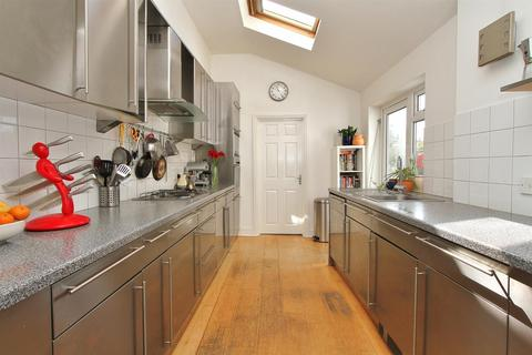4 bedroom house for sale - Clyde Road