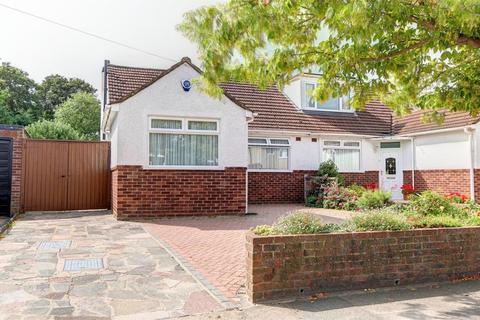 3 bedroom semi-detached bungalow for sale - Homemead Road, Bromley, Kent