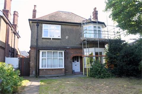 1 bedroom ground floor maisonette for sale - Bromley Road, Catford, London, SE6 2TS