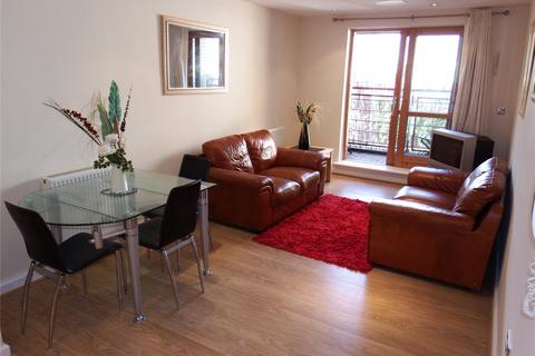 2 bedroom flat to rent - Balmoral Place, Bowman Lane, Hunslet, Leeds, LS10