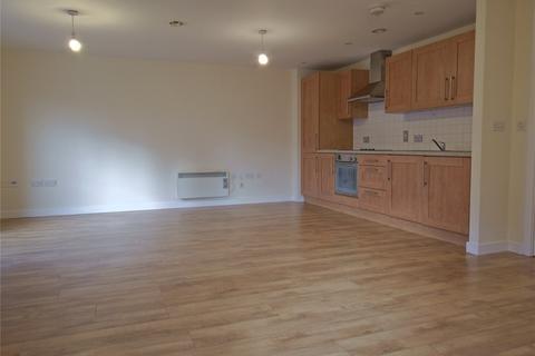2 bedroom flat to rent - East Street, Leeds, West Yorkshire, LS9