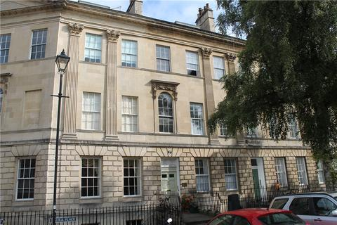 6 bedroom terraced house for sale - Laura Place, Bath, Somerset, BA2