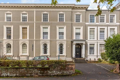 2 bedroom flat to rent - Exeter, Devon, EX2