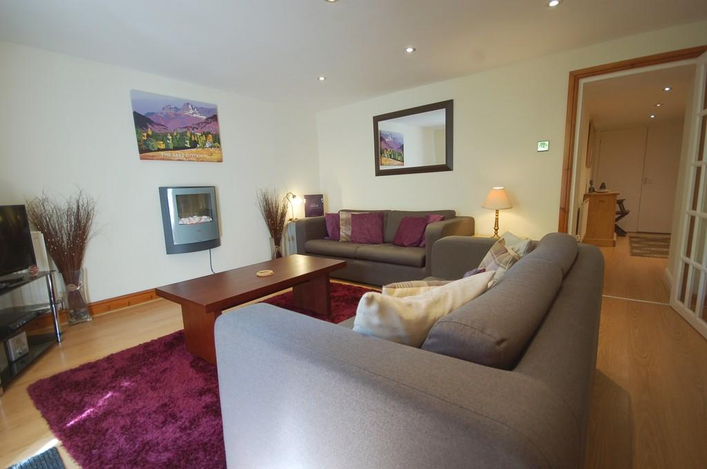 1 Bedroom Apartment Flat for sale in Hazelhurst , Hazel Street