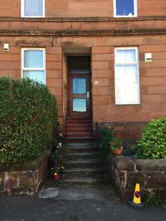 2 bedroom flat to rent - Oban Drive, North Kelvinside, Glasgow