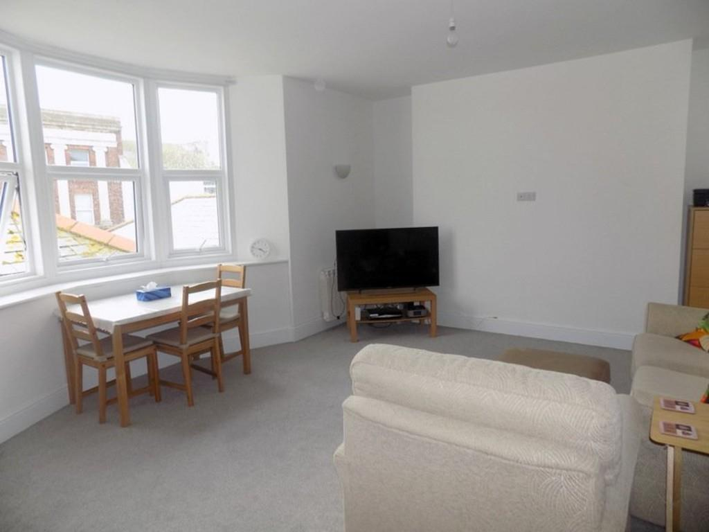2 Bedrooms Apartment Flat for sale in The Parade, Exmouth
