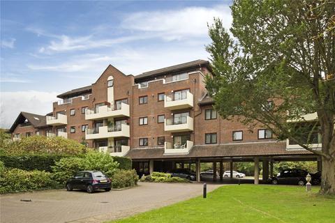 2 bedroom flat to rent - Flat 16, Lockbridge Court, Ray Park Road, Maidenhead, SL6