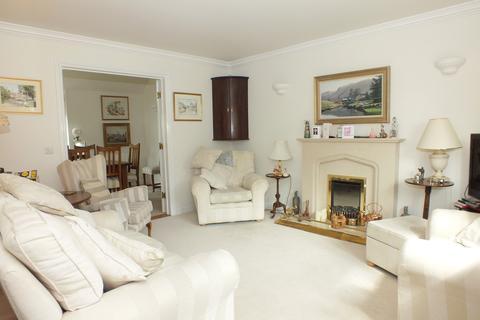 2 bedroom cottage for sale - Lechlade