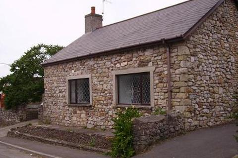 3 bedroom property to rent - Old School House, South Cornelly, Bridgend Countuy Borough, CF33 4RH
